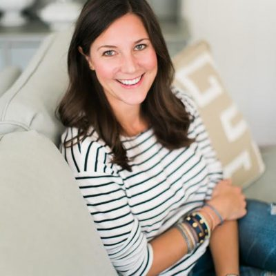 30: How to Talk to Your Kids about Sex with Megan Michelson from Birds and Bees