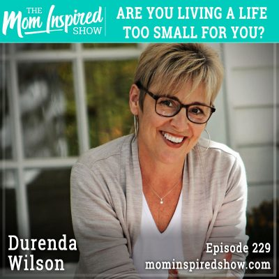 Would homeschooling be a good option for your family? Durenda Wilson: 229